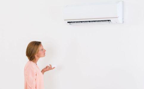 艾灸如何治疗空调病 艾灸治疗空调病的方法 艾灸哪些穴位能治疗空调病