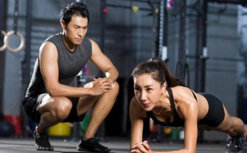 智能健身房兴起 初次健身注意事项 第一次健身要注意什么