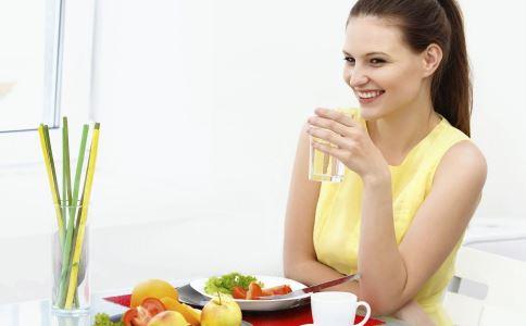 女性亚健康的表现 亚健康的表现症状 亚健康怎么调理