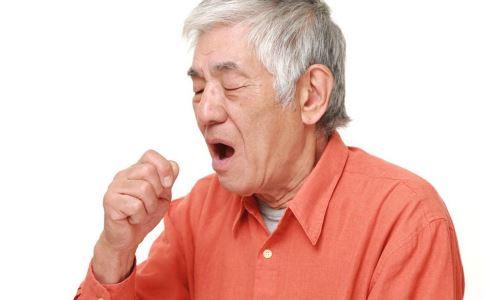 夏天怎么养肺 如何养肺 养肺方法