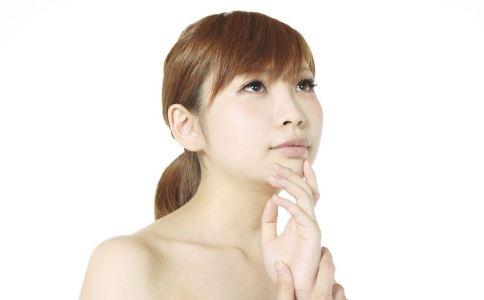夏天护肤 夏季怎么护肤 夏季护肤方法