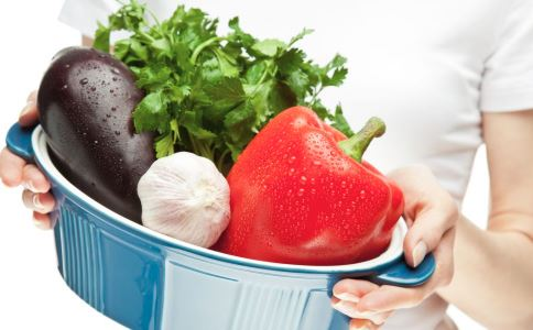 上班族午餐吃什么好 上班族的饮食 上班族如何健康饮食