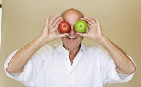 老年人发高烧吃什么水果 5种水果有益健康