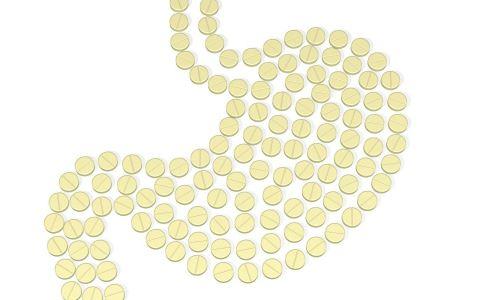 慢性胃窦炎怎么治疗 慢性胃窦炎与慢性胃炎有什么区别 日常如何健康养胃