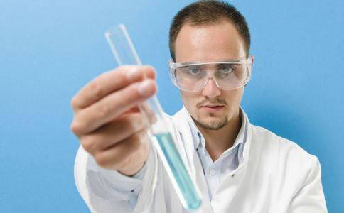 什么是试管受精 试管受精的具体步骤是什么 受精异常受哪些因素影响