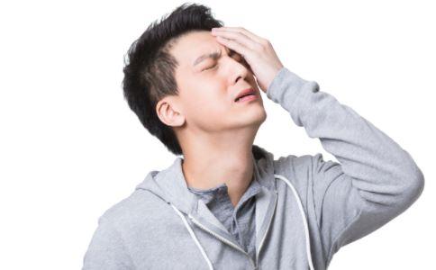 潜伏期梅毒患者有危害吗 潜伏期梅毒有哪些症状 潜伏期梅毒能检查出来吗