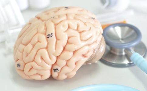 医院宣布女孩脑死亡 网购银环蛇被咬女孩脑死亡 脑死亡的原因