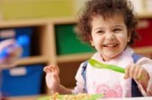 夏天宝宝吃什么蔬菜好 这些蔬菜要多吃