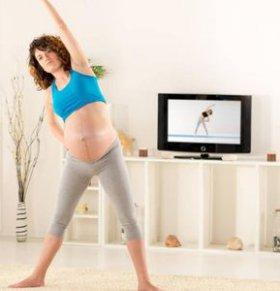 孕期保健常识 孕妇饮食禁忌 怀孕中期吃什么好