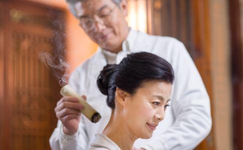 月经期间可以艾灸吗 月经期间能最新注册送体验金平台艾灸 哪些人最新注册送体验金平台艾灸
