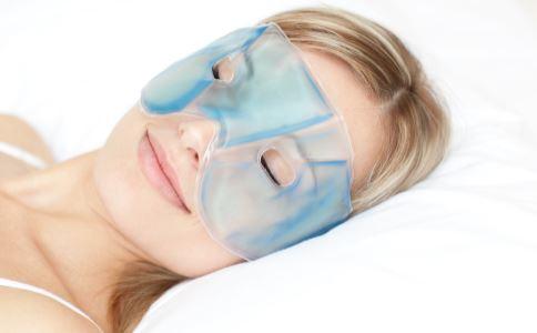 中药熏蒸眼睛的好处 中药熏蒸能治疗哪些疾病 中药熏蒸可以治疗什么眼病