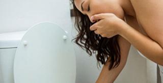 人流不干净有哪些症状 瘙痒且出血时间长