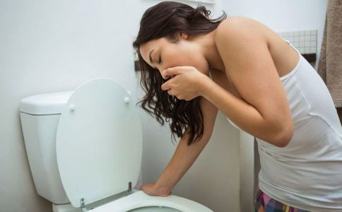 孕期为什么容易疲劳 教你如何缓解孕期疲劳