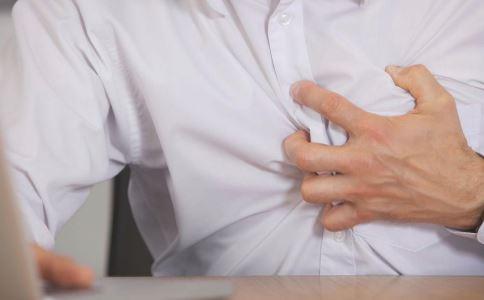 心肌炎能治好吗 心肌炎有哪些临床表现 治疗心肌炎要注意什么