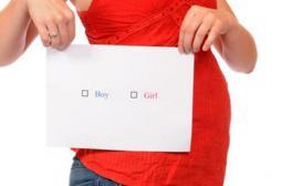 6个方法提高怀男宝机率 你在备孕中吗