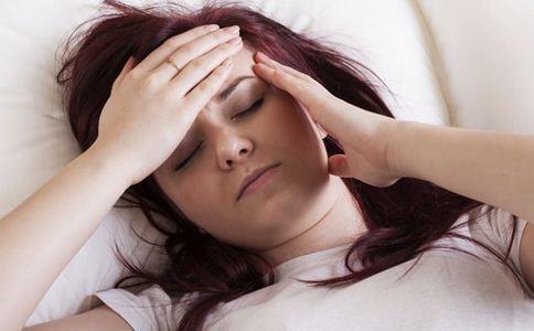 孕期发烧怎么办 孕妇退烧的方法 降温的物理方法有哪些