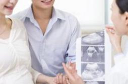 孕后老公主动做这些事 说明他真心爱你
