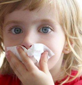 如何科学应对宝宝夏季发烧 宝宝夏季发烧怎么办 宝宝发烧怎么护理