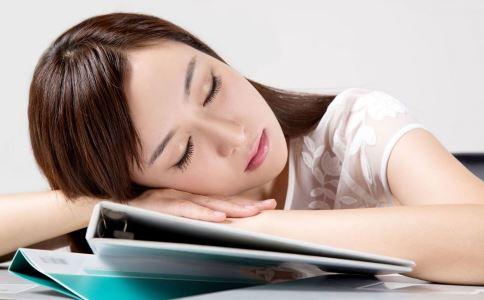 如何午睡才健康 怎么午睡能养生 如何午睡效果好