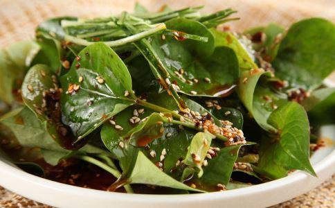 鱼腥草的作用 鱼腥草能治疗肺病吗 鱼腥草的吃法