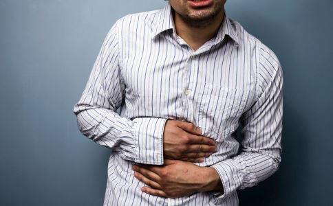 治疗慢性胃炎 治疗慢性胃炎的偏方 怎么治疗慢性胃炎
