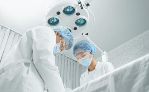 取环手术操作步骤 女性都应该清楚