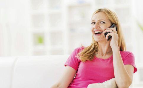 孕妇能用手机吗 孕妇用手机注意什么 孕妇用手机注意事项