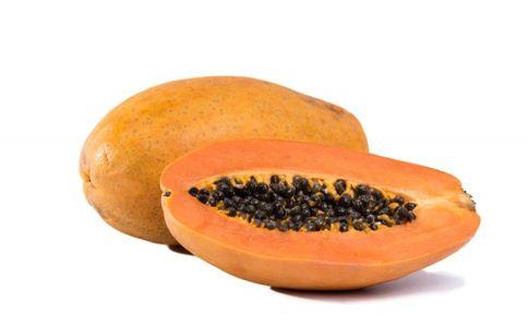水果怎么吃健康 水果煮着吃好吗 水果的做法大全