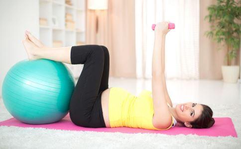 孕妇能健身吗 孕妇健身要注意什么 孕妇健身注意事项