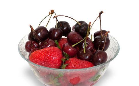 夏天吃什么水果可以美白皮肤 什么水果有美白的效果 美白皮肤的水果