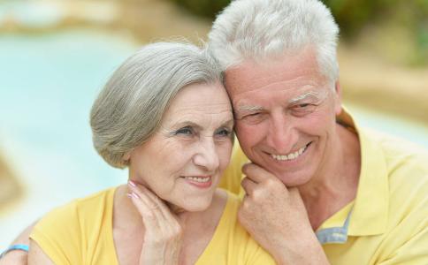 老人微胖更健康 想要长寿饮食遵守10个原则