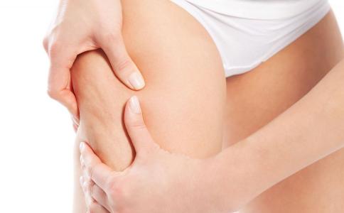 腿肿伴下肢疼痛要注意 警惕骨肿瘤