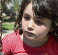 孩子肚子里有蛔虫的六大症状 该如何预防