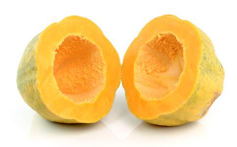 胃不好吃什么水果好 助消化的水果 哪些水果有养胃的功效