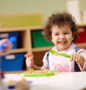 一岁宝宝夏季菜谱 一岁宝宝吃什么好 宝宝营养食谱大全