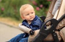 婴儿车怎样选 妈妈们赶紧看过来