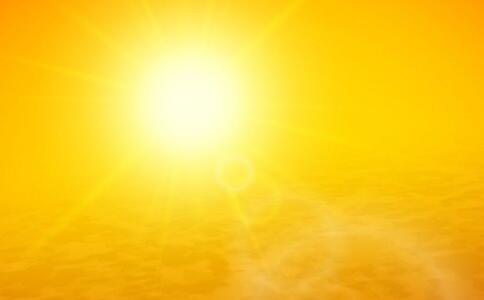 韩将炎热列入自然灾害 高温天气要注意什么 高温天气如何饮食