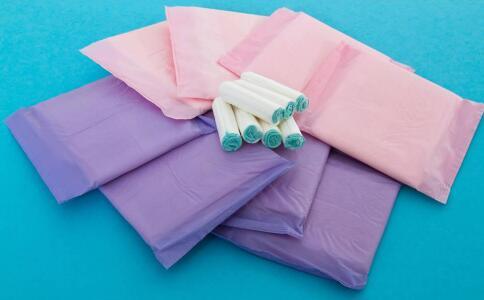 印度取消卫生巾进口关税 如何选择卫生巾