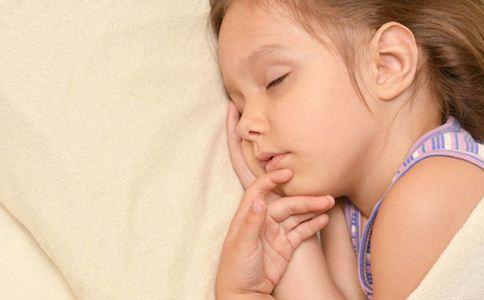 孩子暑假赖床怎么办 孩子赖床怎么办 孩子赖床如何应对