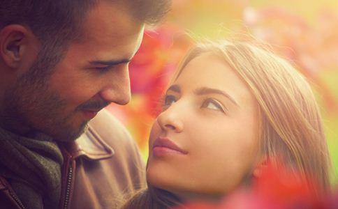 恋爱中女人最新注册送体验金平台容忍什么 谈恋爱的小技巧 谈恋爱的禁忌有哪些