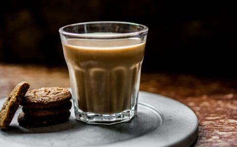 喝咖啡后胃不舒服怎么办 喝咖啡对胃好吗 喝咖啡对胃有伤害吗