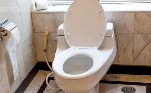 公共厕所马桶会传播性病吗
