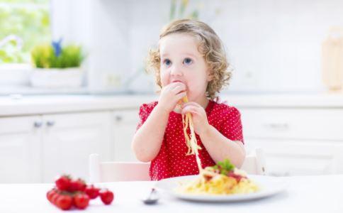 哪些人要饮食清淡 饮食清淡适合哪些人 哪些人适合清淡的饮食