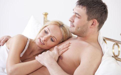 如何预防射精疼痛 5个方法效果好