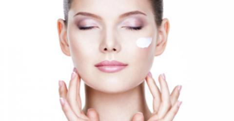 孕期护肤的小窍门 孕期如何护肤 孕期能用护肤品吗