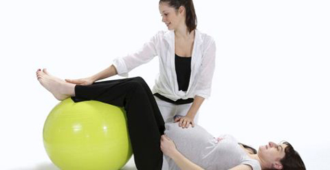 孕期运动的好处 孕期运动注意事项 孕期做哪些运动好呢