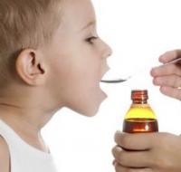 儿童拒绝吃药 正确喂药方式get