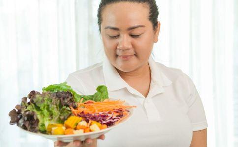 吃什么减肥 减肥方法有哪些 减脂食谱大全