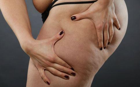 不当减肥的危害 盲目减肥对身体的影响 减肥方法不对的危害