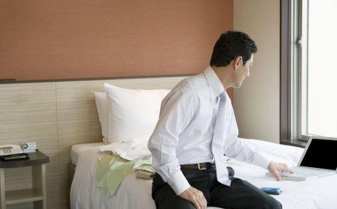 睡软床很舒服 男人睡了却会伤性能力
